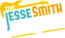 The Jesse Smith Project